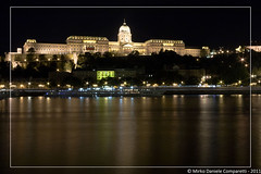 "Buda castle <a style=""margin-left:10px; font-size:0.8em;"" href=""http://www.flickr.com/photos/66444177@N04/6613577951/"" target=""_blank"">@flickr</a>"