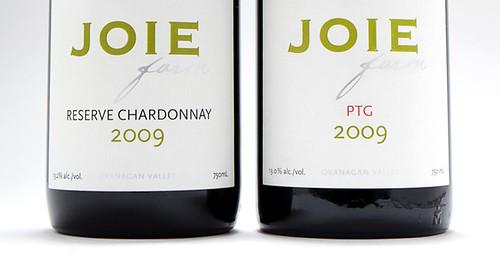 jf_bottles_0