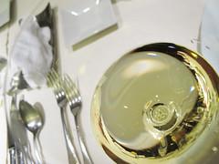 IMG_7725 (d3_plus) Tags: food night french tokyo italian nikon nightshot wine chinese diner alcohol  nightshots nikkor  j1    j3 haohao      nikon1 salondesoleil  nikon1j1 1nikkor  1nikkor185mmf18   fuchiko nikon1j3 1nikkor18mmf18 chinesefactoryhaohao    fuchikoontheglass fuchikosan