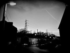 GNU_4557-001 (the mr gnu) Tags: street sky bw ferry wales night nikon south 1855mm nikkor vr dx briton d7000