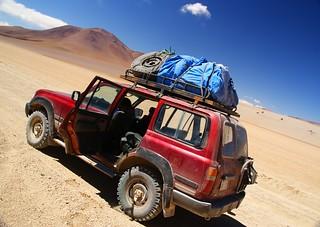Uyuni-salt-flats-Bolivia (79)