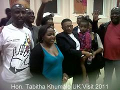 New0000000000000481 (SouthendMDC) Tags: uk visit tabitha hon 2011 khumalo