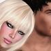 Clients: Rachel e Leon