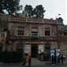 ES.2012.01.10.Toledo.DSCF1442