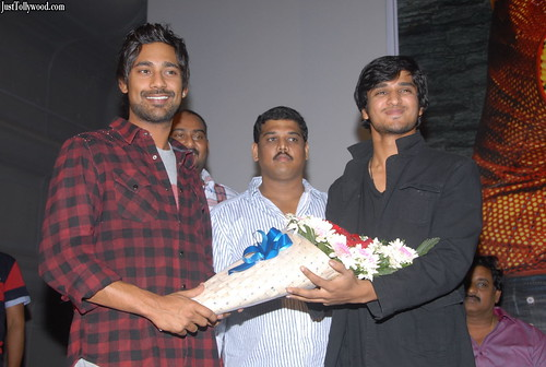 Veedu-Theda-Movie-50days-Function-Justtollywood.com_38