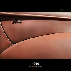 1940 (Matthias Besant) Tags: auto old detail classic cars car design automobile alt vehicle oldtimer autos verkehr lack alte autocar historisch fahrzeuge automobil motorvehicle kfz mobilitt lackierung karosserie transportmittel fortbewegung karosse mobilitt flickrstruereflection1 flickrstruereflection2 matthiasbesantphotography