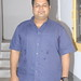 Thaman-At-BodyGuard-Movie-Pressmeet-Justtollywood.com_2