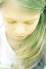 dreamcatcher (Camila Dal-Ri Brugnera) Tags: girl chica blonde rubia garota camila menina loira dreamcatcher ragazza bionda brugnera camilabrugnera alexandracardoso alexandraseidecardoso alexandraseide camiladalri camiladalribrugnera dalri