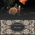 Banquet in a Castle - Banquet au Château thumbnail