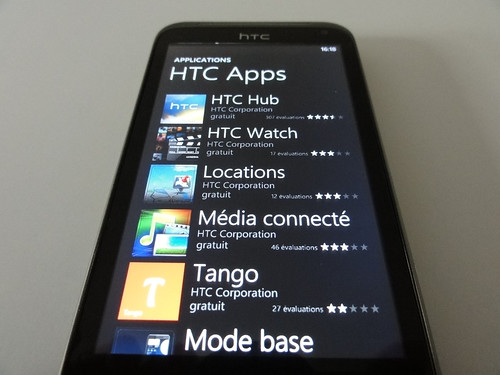 Test-HTC-Radar-WP7-TechinsideDSC01013