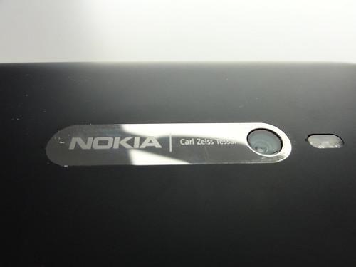 Test-Nokia Lumia 800-WP7-Techinside-DSC01034