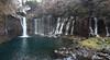 Shiraito Waterfall / 白糸の滝(しらいとのたき) (TANAKA Juuyoh (田中十洋)) Tags: waterfall high hires resolution 5d hi res 白糸の滝 shiraitonotaki markii 滝 shiraito 高画質 高精細 たき しらいとのたき