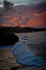 Hawaii8-9