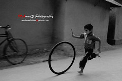Roadmaster (Mahmud Alam) Tags: life city boy people black art wheel festival kids speed canon festive children fun toy creativity photography eos photo artist raw foto village play creative lifestyle run explore simplicity getty 365 bangladesh bnw fotografi day141 vlack cmposition beautifiul platinumpeaceaward canon550d mygearandme mygearandmepremium mygearandmebronze mygearandmesilver mygearandmegold mygearandmeplatinum mygearandmeplatinium artistoftheyearlevel3 artistoftheyearlevel4 artistoftheyearlevel5 artistoftheyearlevel7 artistoftheyearlevel6