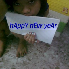 happy new year (PHeo iu Nh0xPO^.p) Tags: