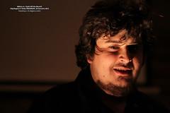 20 Ianuarie 2012 » Mânia.ro