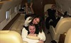 Mona-Schmitz-Kim-dotcom-wife-photo