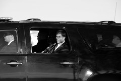 GUN RUNNERS (ONE/MILLION) Tags: arizona people phoenix america photo google airport interesting support colorful flickr image photos jan jobs secret united president politics security visit images governor civil american rights intel goals illegal gateway service guns law latino states enforcement economic chandler protection economy obama crowds find immigration mesa fbi brewer laws motorcade barack onemillion williestark weapos phoenixmesagatewayairport sb1070 obamavisit1
