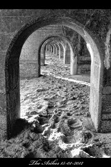 The Arches (bonksie61) Tags: flickrstars flickraward almostanything allin1 checkoutmynewpics apeachofashot royalgr☮up