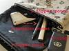 3 compartments (Stitchin Sista) Tags: black bag japanese design handmade wallet linen sewing craft purse pouch kawaii strap zipper clutch gadget aliceinwonderland wristlet