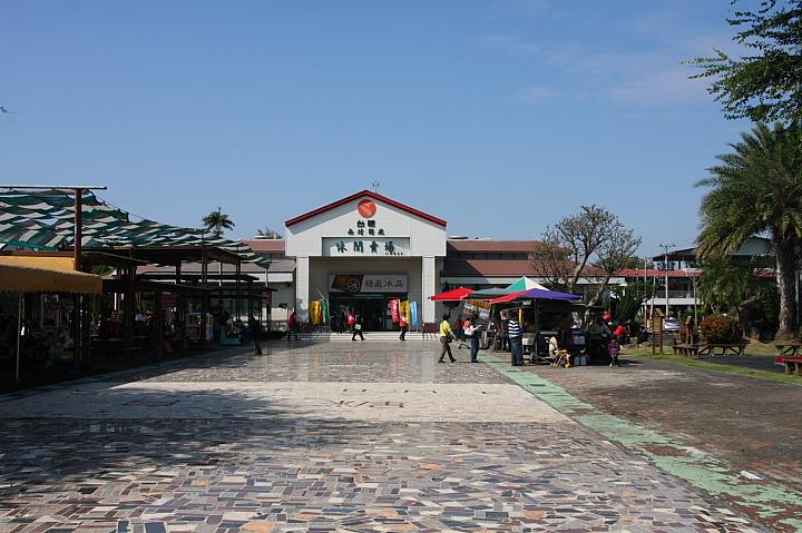南靖糖廠0003