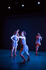 -¬arna_bee_photography_nebula_dress_rehearsal__64
