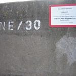 BNE/30 Holystone