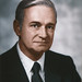 Richard Kennedy --NRC Commissioner (1/19/75-6/30/80)