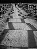 Schatten 31.01.2012