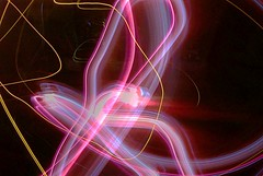 The Flash (Zoom Lens) Tags: abstract motion blur art fling strange photo movement surrealism spin surreal blurred flip sling spinning chuck pitch dada launch propel airborne throw icm throwing catapult whirling thrown dadaism heave thrust theflash spun whirl kineticphotography lob whirled impel abstractionism intentionalcameramovement letfly kineticphotograph kineticartphotography johnrussellakazoomlens copyright©byjohnrussellallrightsreserved setfluxvelocity