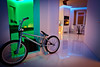 (simkinigorpro) Tags: light stpetersburg thevillage design bmx neon apartment russia interior rats hightech igor interiordesign россия санктпетербург simkin фотография mroizo интерьер квартира interiorphotography неон крысы подсветка simkinigor