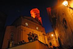 Chiesa Santa Veneranda
