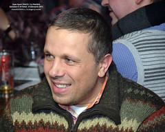 3 Februarie 2012 » Ioan Gyuri PASCU
