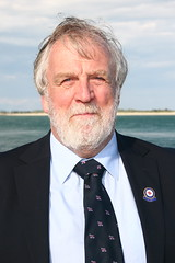 "Peter Walmsley • <a style=""font-size:0.8em;"" href=""http://www.flickr.com/photos/75438047@N05/6831655211/"" target=""_blank"">View on Flickr</a>"