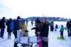 Koek en Zopie (SecutorTheOne) Tags: winter en 2012 schaatsen koek januarie paterswoldermeer zopie