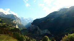 幽谷之光PART II (PS兔~兔兔兔~) Tags: road travel blue sky mountain lake snow alps color sphinx canon observation landscape photography town europe top swiss great railway lakeside glacier grindelwald temperature lauterbrunnen eiger section jungfraujoch ost interlaken jungfrau aletsch monch eispalast kleine scheidegg eismeer jungfraubahn 歐洲 湖景 山景 冰河 少女峰 晨景 茵特拉根 僧侶峰 阿爾卑斯山脈 格林德瓦 因特拉肯 世界自然遺產 盧達本納 艾格峰 莫希峰 因特拉肯東站 小靴德爾格 茵特拉肯東站 史芬克斯觀景平台