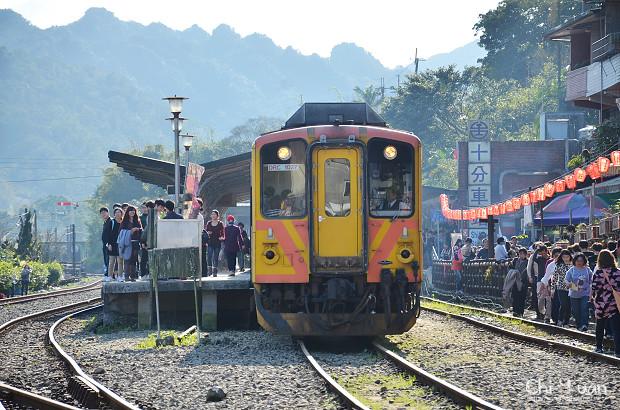 平溪支線小火車05.jpg