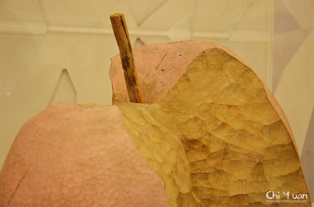 雕塑森特展18.jpg