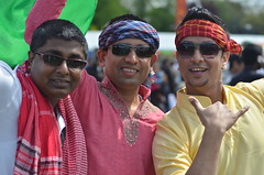 Boishakhi Mela London 2013 063 (sharkskin2) Tags: london asian indian bollywood sari mela bengali bangladeshi boishakhimelalondon2013