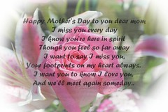 Happy Mothers Day (ICStarzz) Tags: pink flow