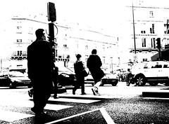 Boulevard Saint Germain ~ Urban Chronicles ~ Paris ~ MjYj (MjYj) Tags: world city sunset urban woman motion paris reflection sexy classic love beauty saint fashion silhouette underground french golden soleil fantastic sainte shoes pretty paradise noir boulevard symbol top main ad dream grace yeux illusion amour boutique belle romantic saintgermain eden jolie elegant fte davis hautecouture mode glance reflets chronicles supermodels bottes germain calvinklein cadeaux elegance fashionvictim dfil cuir encounters rve dsc04184 mjyj mjyj