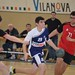 CHVNG_2014-04-05_1184