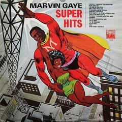1960s Vintage Vinyl LP Instagram (Christian Montone) Tags: music records vintage vinyl kitsch albums lp montone christianmontone instagram