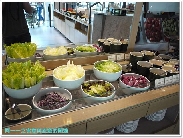 內湖義式料理古斯特buffetimage029