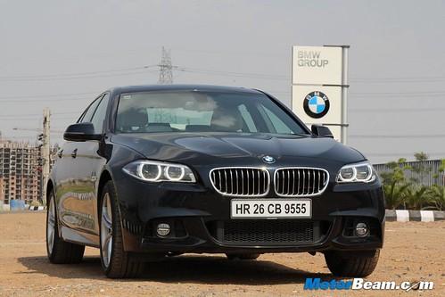 2014-BMW-5-Series-23