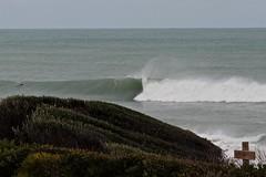 Surfing Bullies Pt Elliott, Big Wednesday May 4 2016 (Lincoln Frank Allen) Tags: west big surf waves offshore south australia surfing heavy railways swell epic pumping surfphotos surfcoast southoz surfphotography swellnet bulies bulliesurfing