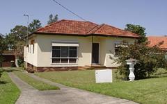1 Regina St, Guildford NSW