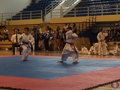 stefanou_15_5_2016_knockdown_258