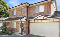 2/94 Shorter Avenue, Narwee NSW