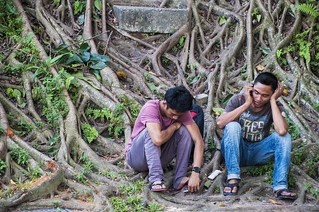 kuala lumpur - malaisie 10